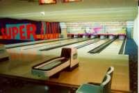 bowling4
