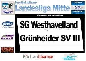 handballplakat2016_landesliga_gruenheide