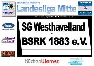 handballplakat2016_landesliga_bsrk